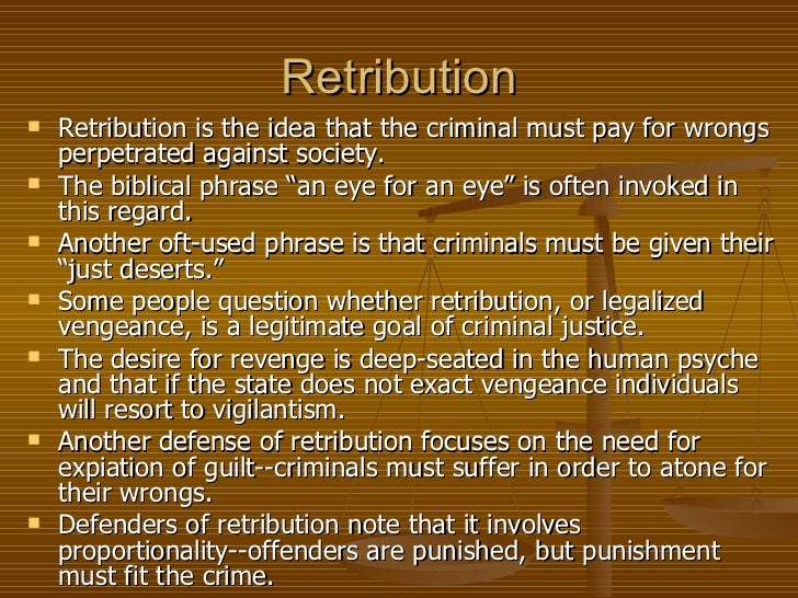 the question of whether the death penalty is just or unjust From denominations to pews, why the death penalty divides many  inmate puts  questions about whether capital punishment is ethical  just as it divides the  nation, views among the religious on  previously, an exception allowed for it if  no other way to defend human lives against an unjust aggressor.