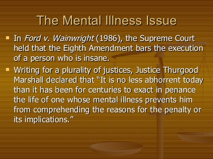 punishment and sentencing guidelines and issues essay Sentencing statutes and guidelines should the death penalty be abolished theories of punishment types of sentences theories of punishment changes in us politics have caused shifts in the theoretical purposes of sentencing during the heyday of liberalism in the 1960s and.