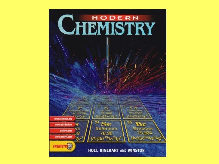 CHEMISTRY – the study of thecomposition, structure, and propertiesof matter and the changes they undergo