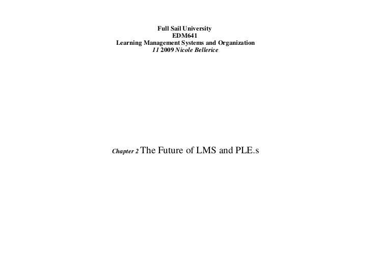 Final Report Ch2