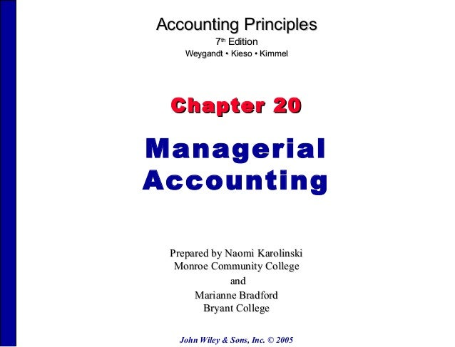 accounting questions chapter 1 20 Accountancy – not-for-profit organisation and partnership accounts 3:2  new  profit sharing ratio, if z acquires 3/20 from x and 1/20 from.