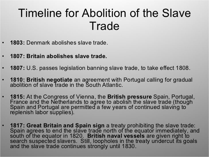 the importance of the slave trade for the british economy in 1700 1807 The importance of slavery and the slave trade to the economic value of british colonial empire you will be asked to authorise cambridge core to connect.
