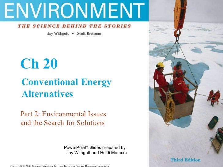 Ch20 lecture 3e