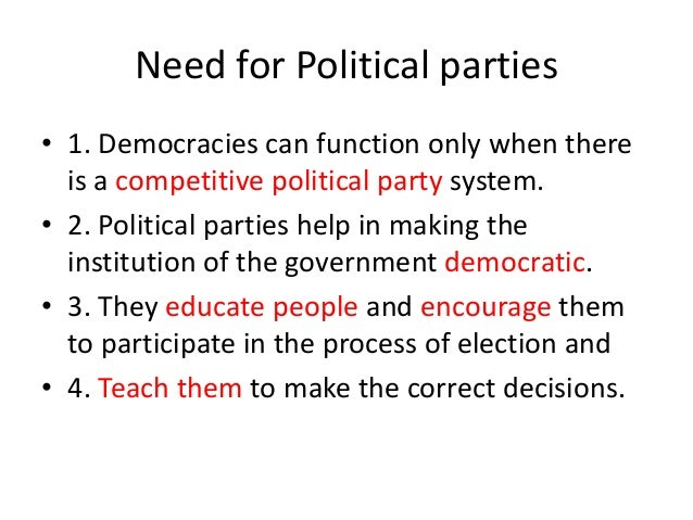 "is the uk political system democratic essay The word democracy comes from the greek words ""demos"" which means the  people and ""kratos"" which means authority, or power a democratic political  system."