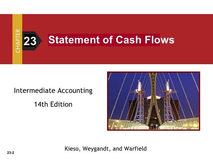 Intermediate accounting kieso ebook ifrs edition