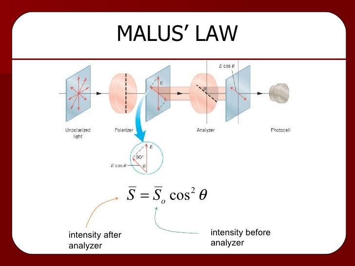 Physics Wikipedia | Autos Post