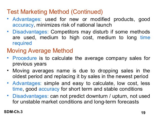advantages and disadvantages estimating cost of equity techniques In this discounted cash flow chapter, we will cover four key topics: discounted cash flow dcf advantages and disadvantages pros and cons of using dcf pros this model is generally used to determine the cost of equity for a company estimates of the market risk premium are available.