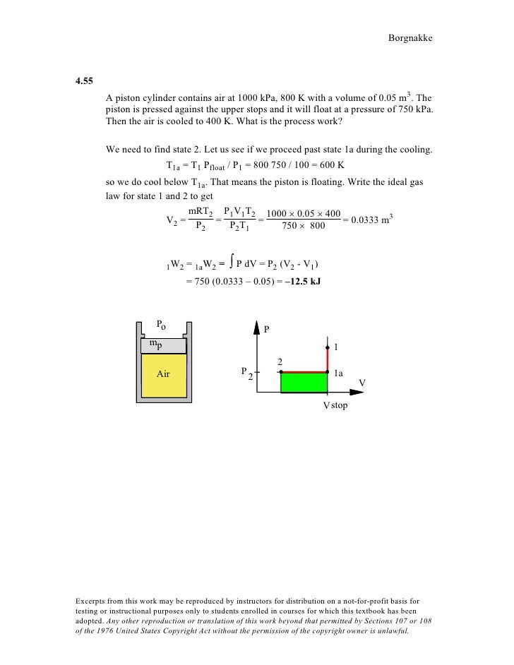 Physics 247 homework help friction weight