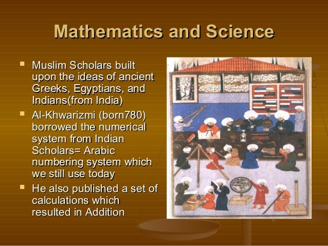 plato center muslim Plato's influence on ayatollah khomeini and the as plato did, but just he did so with islamic a_persian_plato_s_influence_on_ayatollah_khomeini.