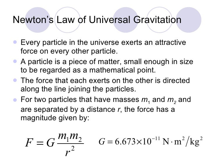 ch 4 newtons�s laws