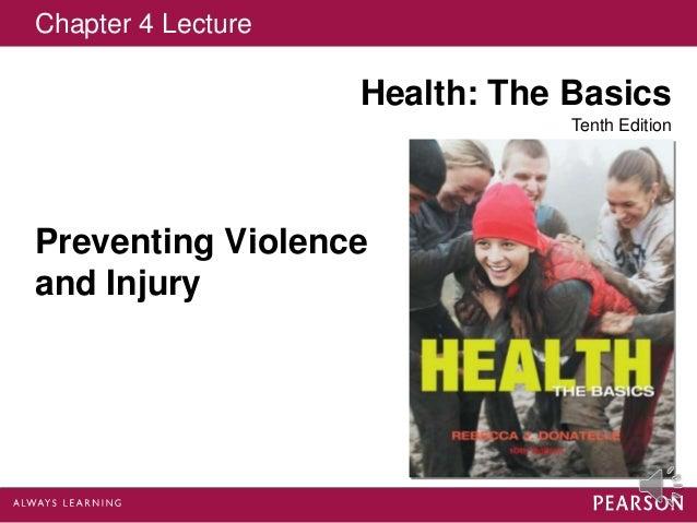 Ch4pt1 violence injury_p_pwaudioshow