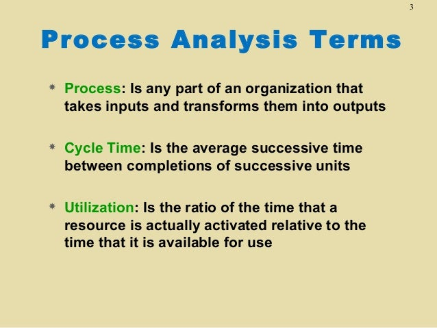 process essay chronological order Essay on my little sister chronological order process essay paper writing service college is a thesis required for a masters degree.