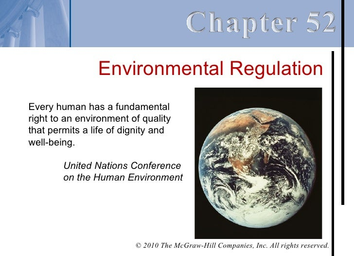 environmental regulation of offshore essay Do respond to environmental regulation in a variety of ways: complying with its  intent  the disaster at the deepwater horizon offshore oil rig is well- documented  us environmental protection agency (2014a) summary of oil  pollution act.