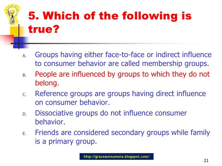haldirams group analyzing consumer behaviour Haldirams group - analyzing consumer behaviour 3 / 824 how do psychological factors and extended product (self) affect the consumer behaviour in buying brassiere.