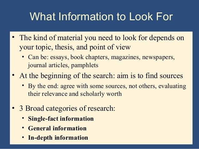 mla handbook writers research papers ebook Encuentra mla handbook (mla handbook for writers of research ppapers) de modern language association (isbn: 9781603292627) en amazon envíos gratis a partir de 19.