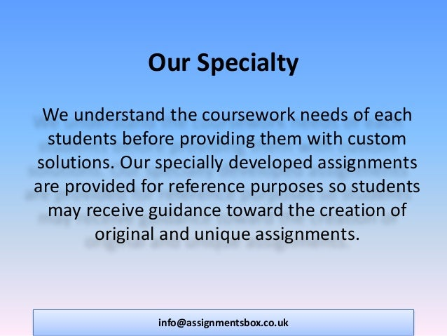 Coursework Help  Buy Coursework Help UK  Coursework Writing Service  Coursework Writing Service  UK Dissertations Writing Service