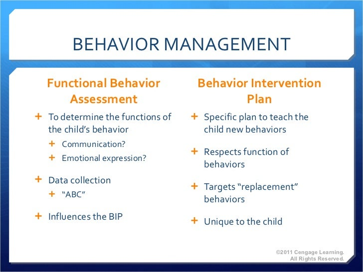 management function and behavior Traditional behavior management behavior is functional understanding the function of behavior author: valued customer.