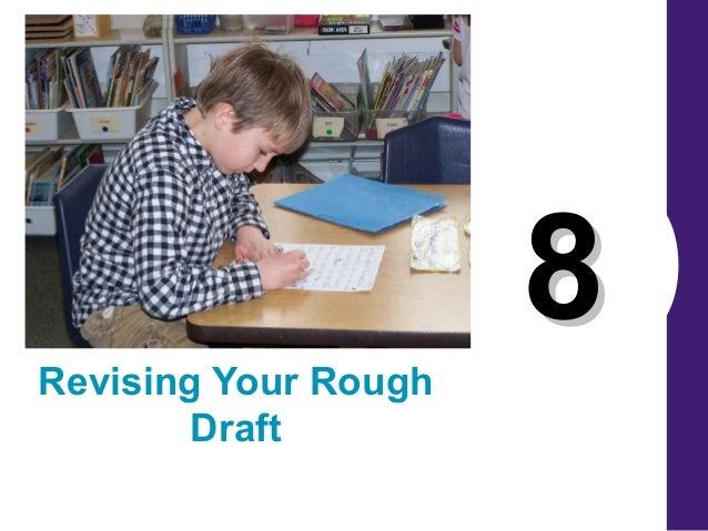 writing research paper handbook