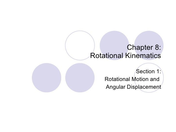 exercise 8 rotational motion 3 exercise to develop rotational power in baseball players february 20, 2018 / 0 comments / in performance enhancement / by gerry defilippo rotational ability is one of the key components in transferring power from the lower half and core towards either the catcher (pitching) or ball (hitting.