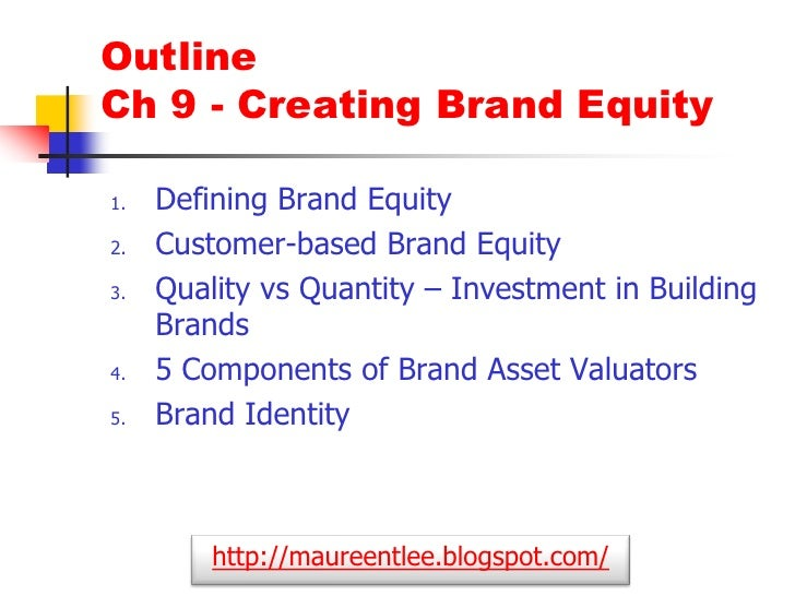 creating brand equity Ah, to be irresistible to have that certain something that makes you impossible to resist call it charisma, call it personality, call it attraction, allure, appeal by any name it's something we all long for yet, when it comes to creating an irresistible presence in business, it's.