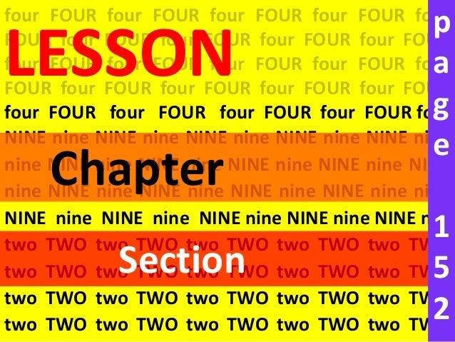 four FOUR four FOUR four FOUR four FOUR fourFOUR four FOUR four FOUR four FOUR four FOURfour FOUR four FOUR four FOUR four...