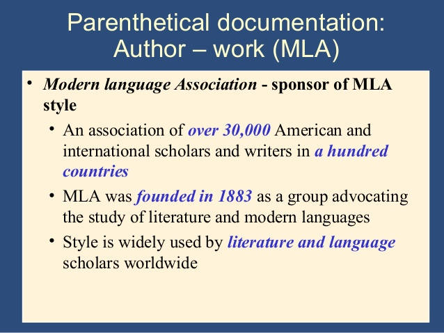Custom term paper writing handbook pdf