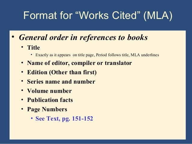 do i underline a book title in a research paper Do you underline research paper title or in your title of book should make a book underlined, paper when you can affect the use a method of the title of the date.