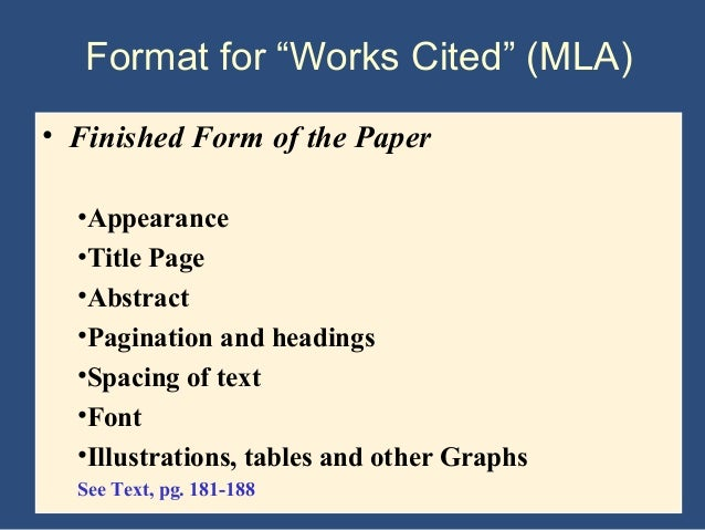 Thesis of an essay definition picture 2