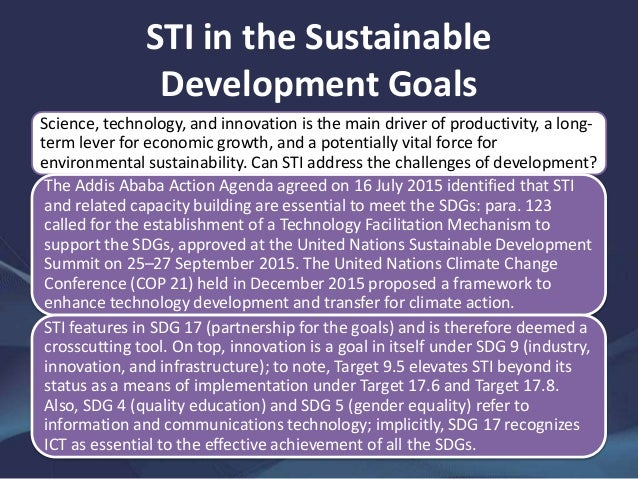 Science Technology Sustainable Development Essay Example Of Bienvenidos  Essay On Scientific And Technological Development In India