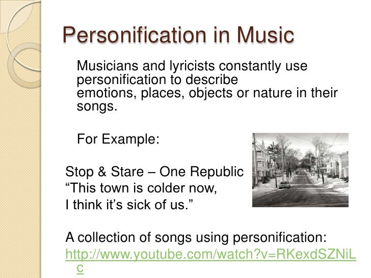 "Search Results for ""Songs With Personification"" – Calendar 2015"