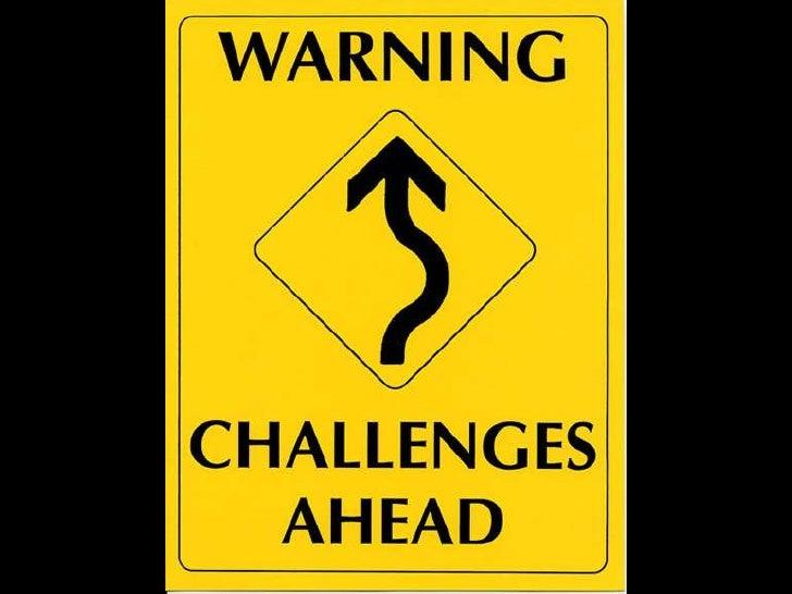 Challenges in Film Marketing
