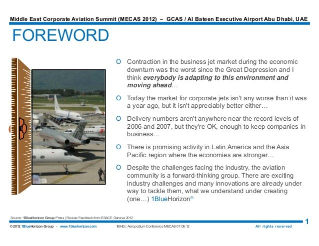 environmental challenges of the airline industry Transcript of mango airlines - challenges of the macro environment the airline industry is flooded with laws and regulations which need some challenges in.