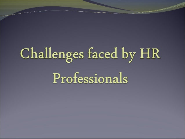 Role and responsibilities of HREffectively managing and utilizing peopleLinking appraisal and compensation to competenci...