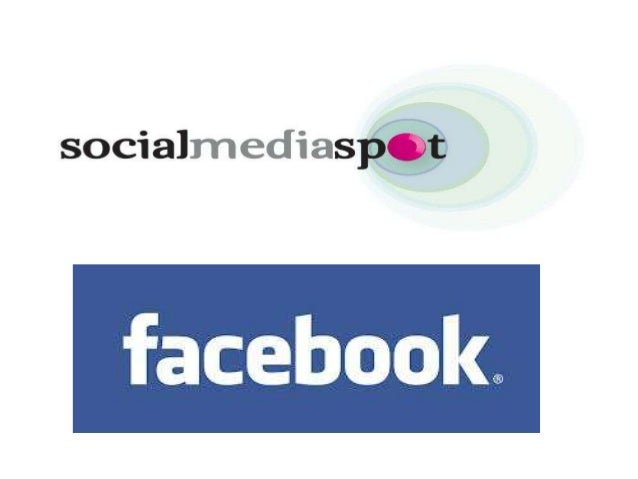Contents • Everyone has at least 1 Facebook Fan Page • How to maximise the available space • How to build your Fan base • ...