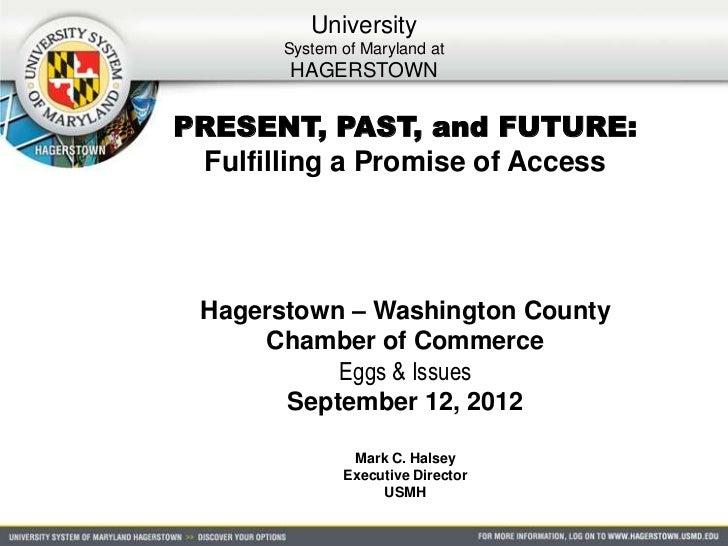 Chamber of commerce presentation 9 12-12 draft 2