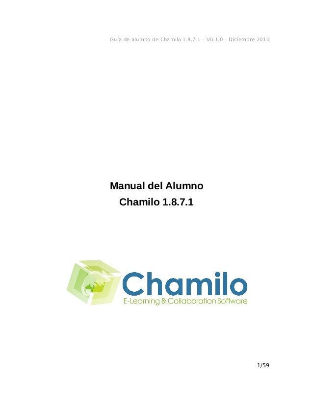 Chamilo 1.8.7.1-alumno-manual-es-v0.1.0