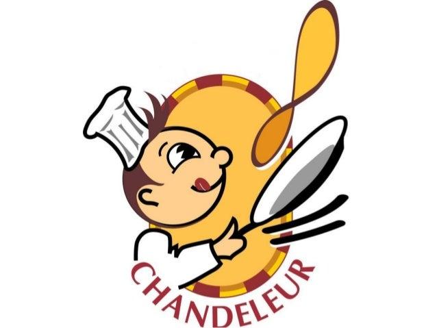 Le 2 février, c'est   la Chandeleur…   …mais c'est aussi……le jour des crêpes !!!