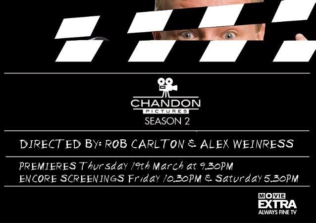 Chandon v9   final