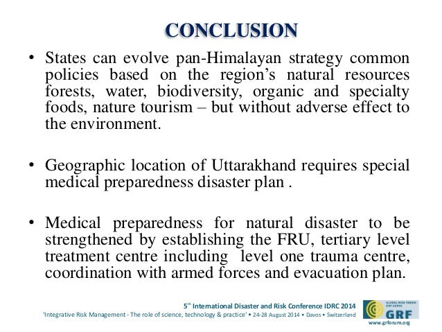 external trauma and natural disasters essay Charles figley is a university professor  trainer, and consultant in the area of spirituality and trauma, disaster management, and disaster mental health.