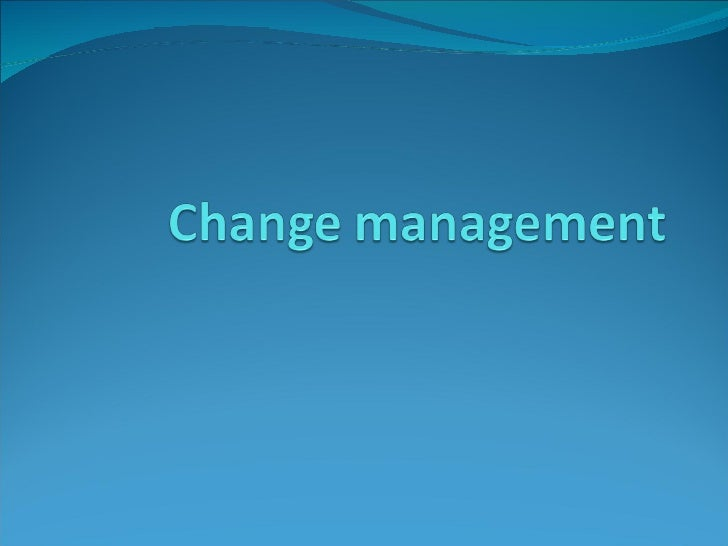 change management usi Deloitte's organization transformation & talent practice can help align your organization with the critical changes required for success he brings more than 17 years of experience focused on change management, talent management, trainin more latest news from @deloittetalent.