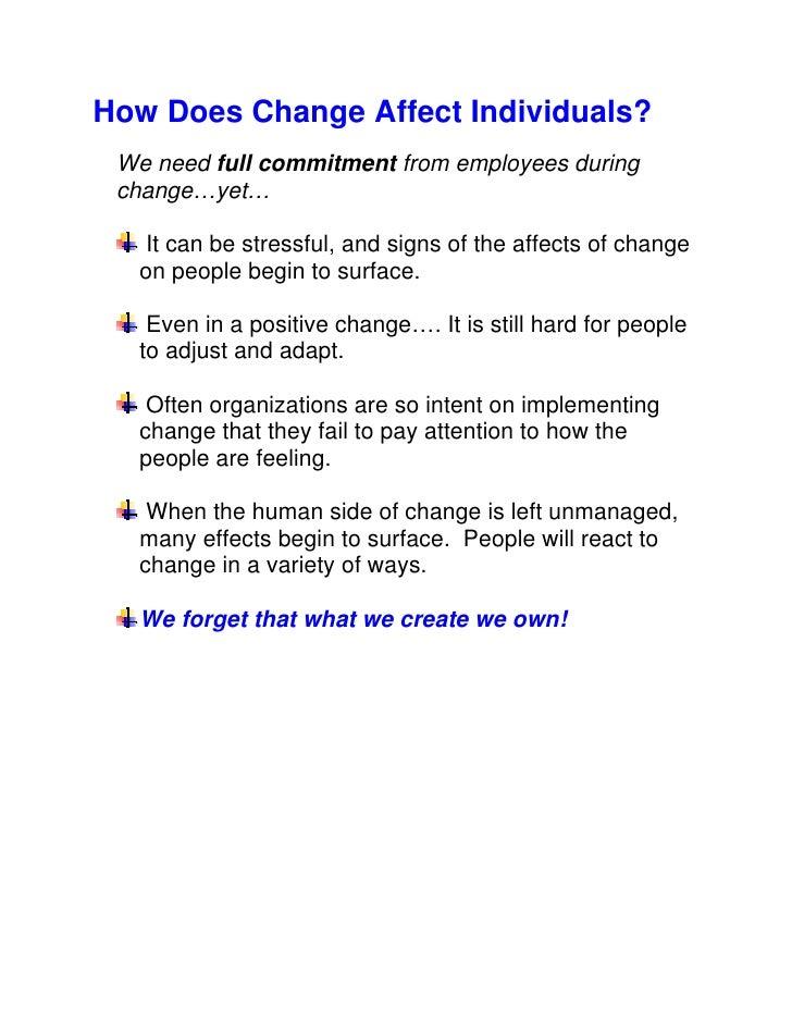 Change%20 Management%20 June%202005
