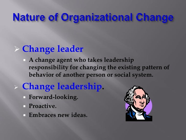 organization change and its effects to 3j tech company Change management is a broad discipline that involves ensuring that change is implemented smoothly and with lasting benefits, by considering its wider impact on the organization and people within it each change initiative you manage or encounter will have its own unique set of objectives and activities, all of which must be coordinated.