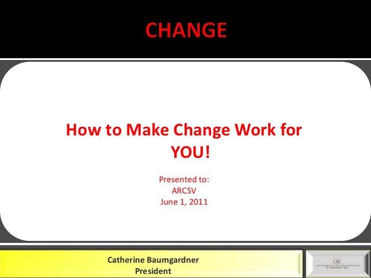 ark how to change trapdoor
