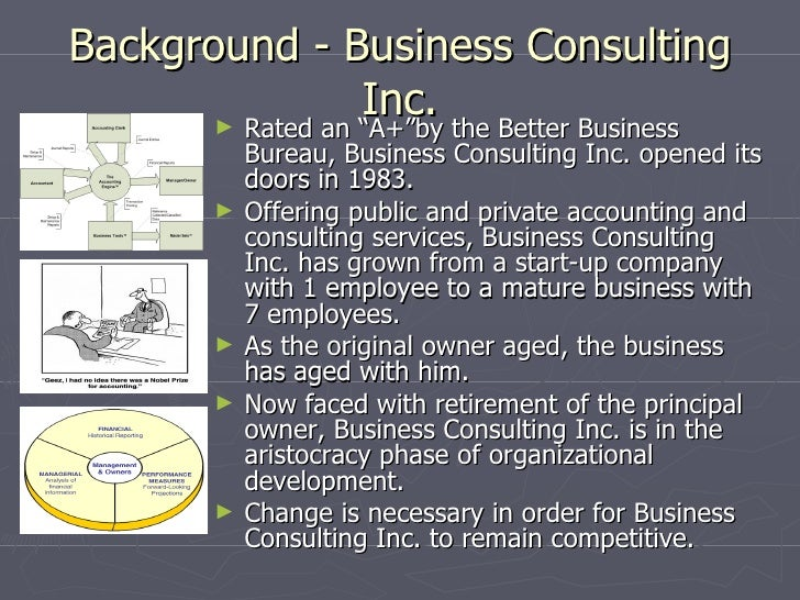 Operations management for engineering consulting firms a case study