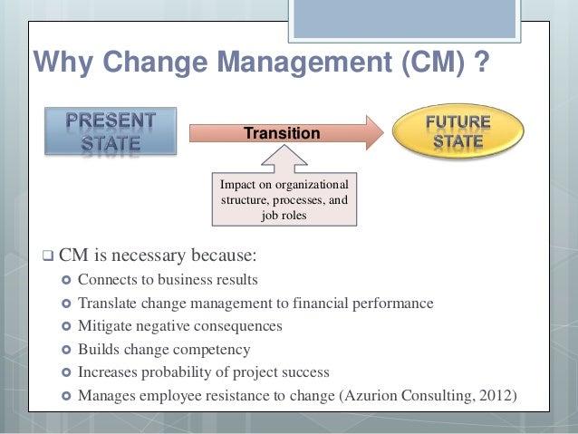 organizational trust literature review