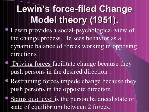 havelocks theory of change Havelock's theory of change is known for its ability to structure change as a process composed of distinct steps although it generally follows the approach of other linear change theories.