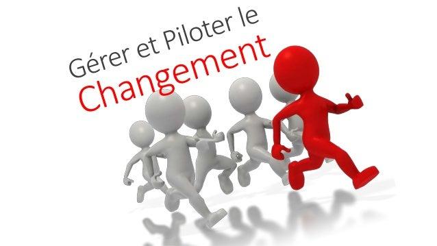 Étude de cas • Chouette!! • En accompagnement du projet de changement d'organisation de l'atelier « organisation UAP » vou...