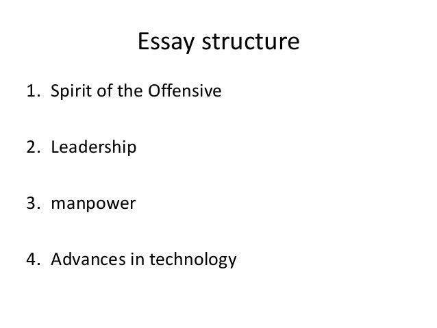 The Shocking Truth About Essay Writing Services   The Huffington Post