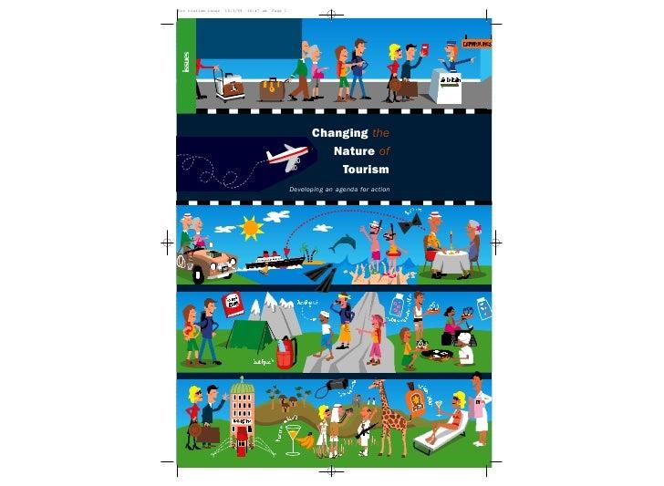ebook Mechanika techniczna: podręcznik