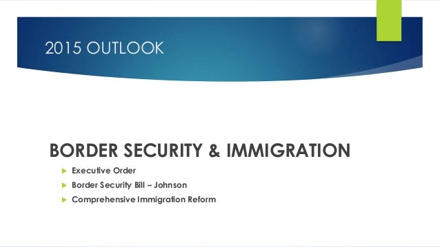immigration and border protection Reviews from department of immigration and border protection employees about department of immigration and border protection culture, salaries, benefits, work-life balance, management, job security, and more.